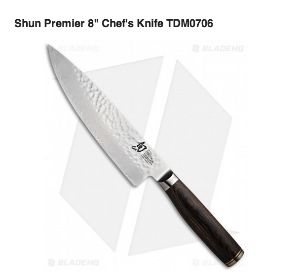 shun japanese chef s knives in manila purpose driven chef